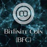 Bitfinite   BFC