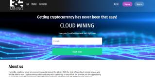 E&E Mining