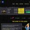 Bitcoin Mine | Game