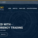Prospect Bit Limited   Earn 12% Daily